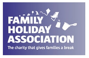 Family Holiday Association