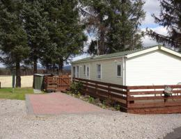 Scotland Boat of Garten Holiday Park 1024