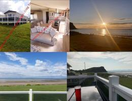 Scotland Haven Craig Tara Holiday Park 10469