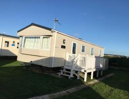 South East England Camber Sands Holiday Park 10637