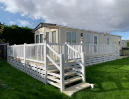 West Country Unity Holiday Resort 10691