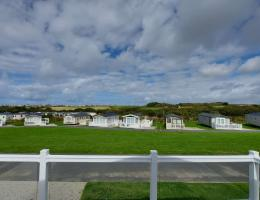 Cornwall Trevella Holiday Park 11358