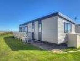 South East England Camber Sands Holiday Park 11763
