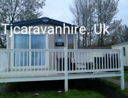 North West England Marton Mere Holiday Village 11847