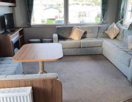 West Country Haven Weymouth Bay Holiday Park 11891
