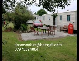 North West England Marton Mere Holiday Village 12613