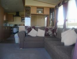 East of England Coastfield Holiday Village 25
