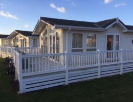 North East England Haggerston Castle Holiday Park 2798