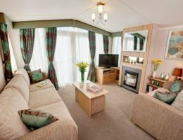 West Country Littlesea Holiday Park 3389