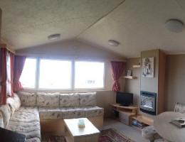 Cornwall Perran Sands 3601