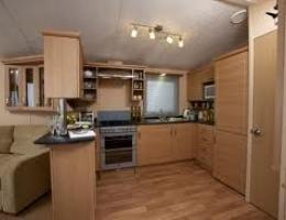 East of England Kelling Heath Holiday Park 3715