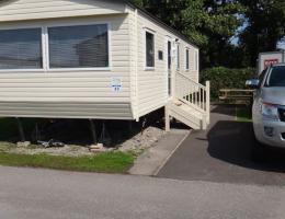Cumbria Lakeland Leisure Park 3810
