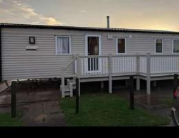 East of England Ingoldale Holiday Park 4569