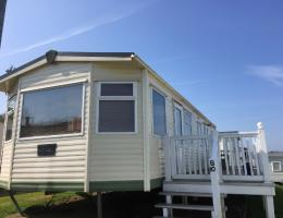Devon South Bay Holiday Park 5518