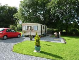 South and West Wales Winllan Farm Holidays 5576