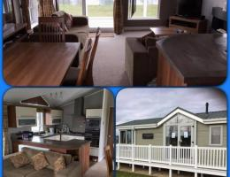 Yorkshire Primrose Valley Holiday Park 5713
