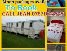East of England Happy Days Caravan Park 5969
