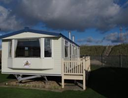 East of England Happy Days Seaside Holiday Park 6314