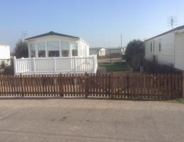 West Country Unity Holiday Resort 6761