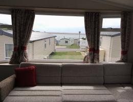 West Country Littlesea Holiday Park 8243