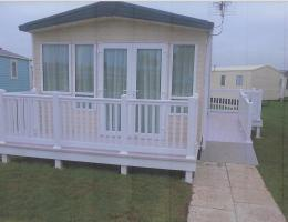 West Country Littlesea Holiday Park 8244