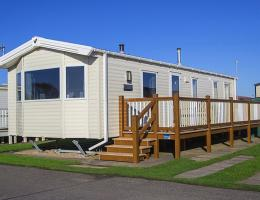 East of England Kingfisher Holiday Park 995