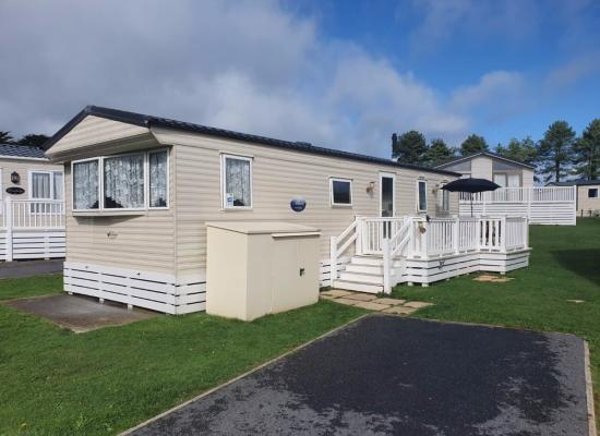 ref 10023, Landscove Holiday Park, Brixham, Devon