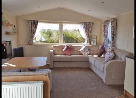 ref 10198, Littlesea Holiday Park, Weymouth, Dorset