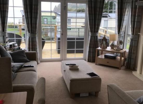 ref 10440, Lydstep Beach Holiday Village, Tenby, Pembrokeshire