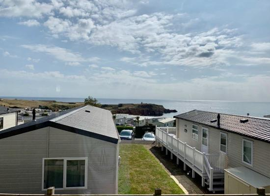 ref 10539, Devon Cliffs, Exmouth, Devon (South)