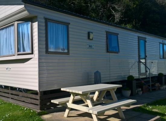 ref 1404, Cardigan Bay Holiday Park, Cardigan, Pembrokeshire