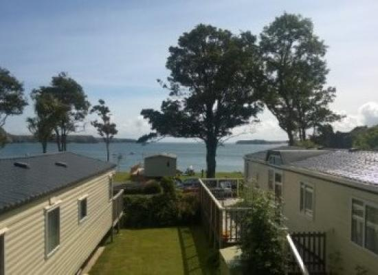 ref 1553, Lydstep Beach, Tenby, Pembrokeshire