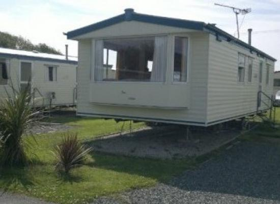 ref 1695, Lizzard Point Holiday Park, Helston, Cornwall