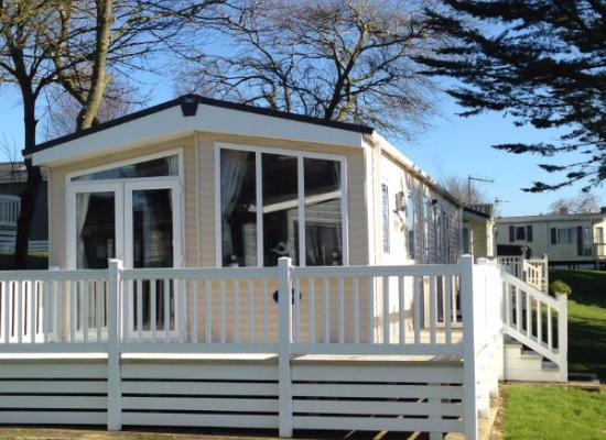 ref 1854, Shorefield Country Park, Milford On Sea, Hampshire