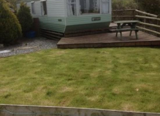 Private Land Caravan Hire   Private Land Holiday Accommodation