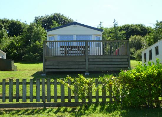 ref 2719, White Acres, Newquay, Cornwall