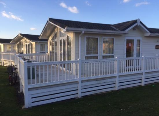ref 2798, Haggerston Castle Holiday Park, Berwick Upon Tweed, Northumberland