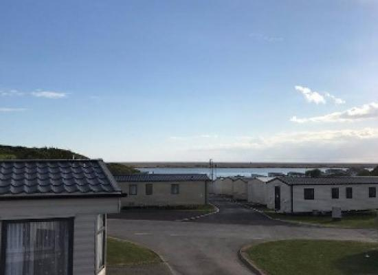 ref 2815, Littlesea Holiday Park, Weymouth, Dorset