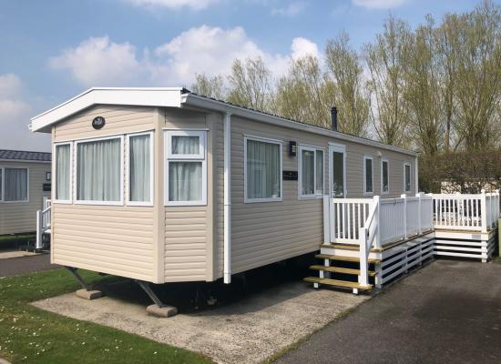 ref 3359, Waterside Holiday Park, Weymouth, Dorset