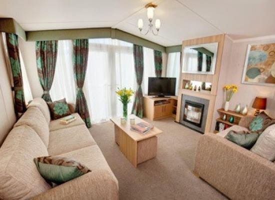 ref 3389, Littlesea Holiday Park, Weymouth, Dorset