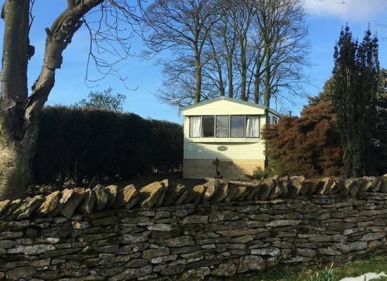 ref 3407, Private Land in Whitethorn, Pickering, North Yorkshire