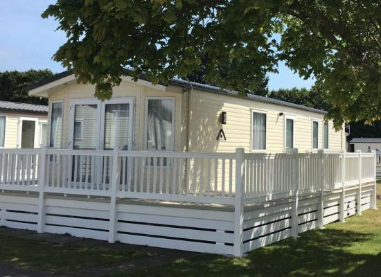ref 3891, Shorefield Country Park, Milford On Sea, Hampshire
