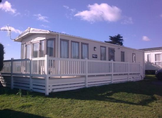 ref 3925, Shorefield Country Park, Milford On Sea, Hampshire
