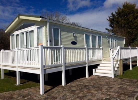 ref 4017, Weymouth Bay Haven, Weymouth, Dorset