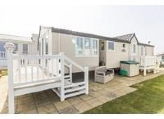 ref 4179, Hopton Holiday Village, Great Yarmouth, Norfolk