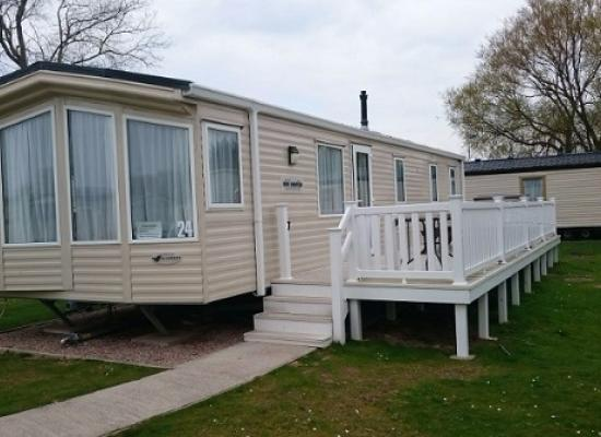 ref 4521, Butlins Resort Minehead, Minehead, Somerset