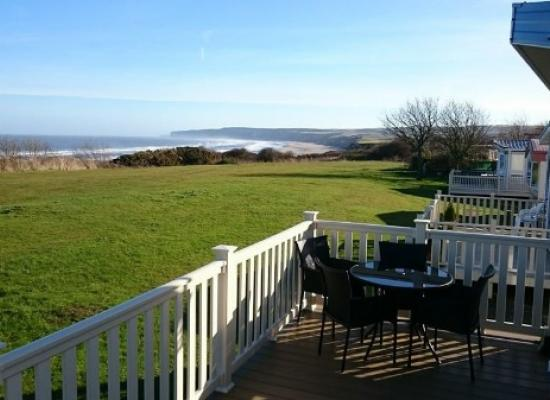 ref 4529, Primrose Valley Holiday Park, Filey, North Yorkshire