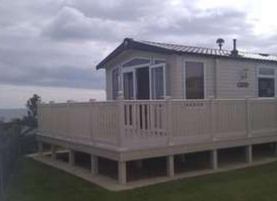 ref 4762, Reighton Sands Holiday Park, Filey, North Yorkshire