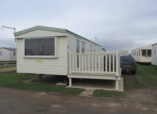 ref 4772, Barmston Beach, Driffield, East Yorkshire