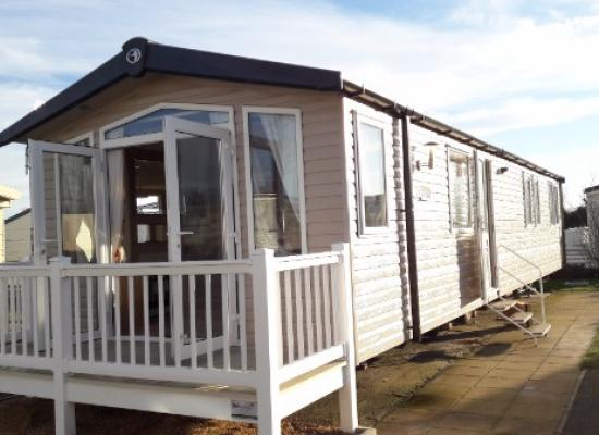 ref 5000, Haven Seashore, Great Yarmouth, Norfolk